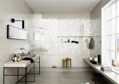 piastrelle mosaico bagno marazzi imperfetto piastrelle bagno colorate marazzi