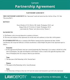 competition terms and conditions template australia partnership agreement sle letter business