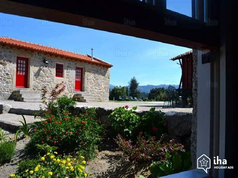 Cottages In Santa by G 238 Te Self Catering For Rent In Santa De T 225 Vora Iha