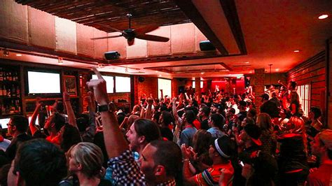 top sports bars in san francisco san francisco s 16 best sports bars eater sf