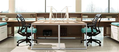office furniture office furniture solutions global furniture