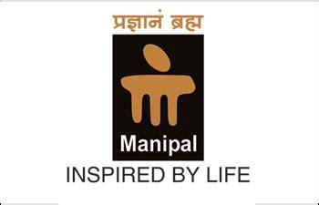 Manipal For Mba 2016 by Programs 2016 Manipal Management