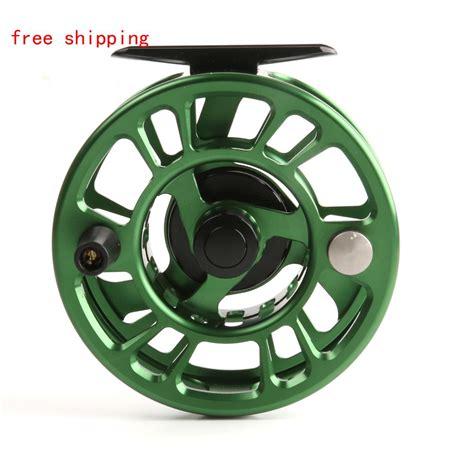 aliexpress nz aliexpress com buy nz 7 8 weight fly fishing reel cnc