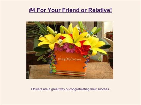 8 Reasons To Send Flowers by Top 7 Reasons To Send Flowers To Someone You Care About