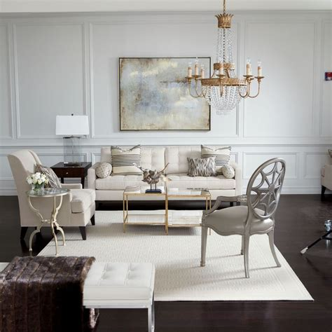 ethan allen living room ideas ethan allen living rooms from our elegance lifestyle