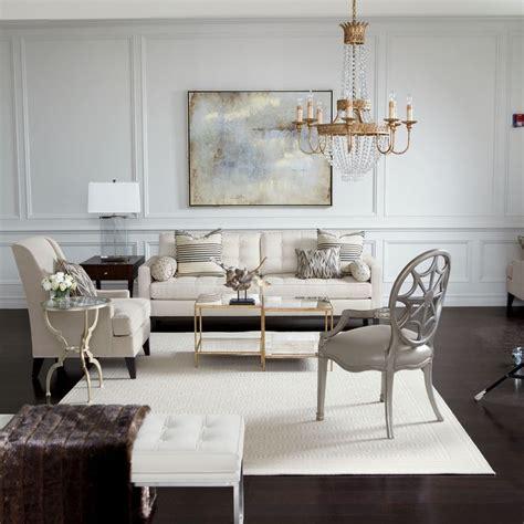 ethan allen home interiors dubai 28 images furniture