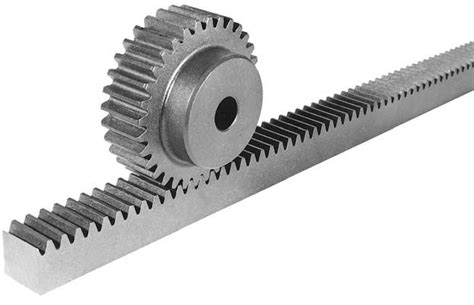 introduction to robotic gears gears ratios and rpm