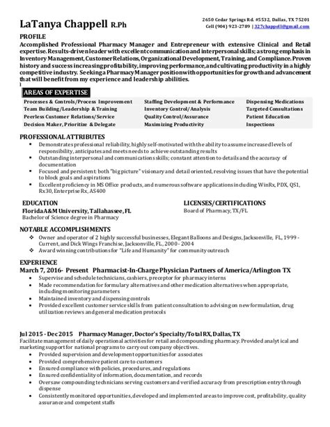 Government Resume Sles by Official Resume Format 28 Images Official Letter