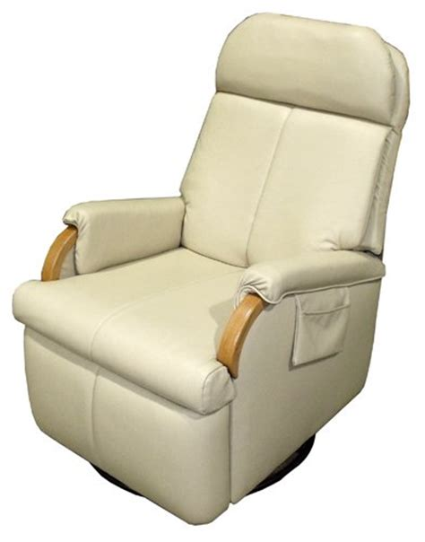 Lazy Boy Wall Hugger Recliners by Lambright Lazy Relaxor Lite Swivel Wall Hugger Recliner