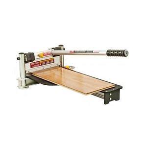 Flooring Cutter by Laminate Wood Floor Cutter Flooring Tools 9 Inch Blade