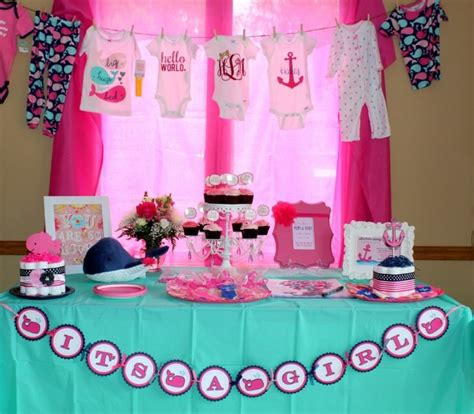 Baby Shower Decorations For Cheap by Great Ideas For Cheap Baby Shower Decorations Cheap Baby