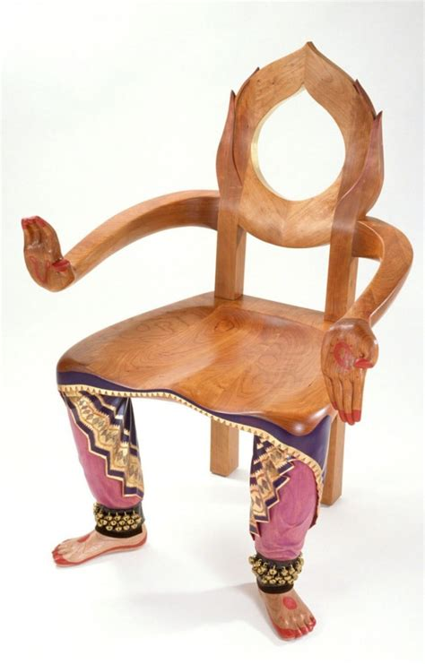 Funky Recliner Chairs by Top 20 Funky Furniture To Decor Your Room