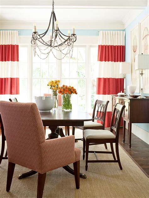 dining room built ins cottage dining room morrison a family s coastal cottage with quot fresh squeezed quot color