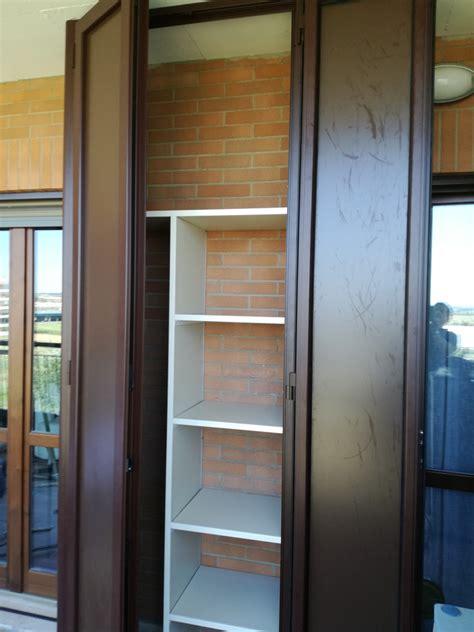 armadi alluminio armadi alluminio cheap golf armadio battente ante vetro