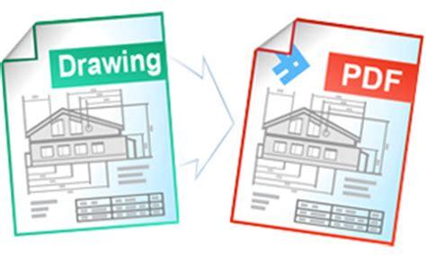 djvu format in pdf umwandeln wie man autocad dwg nach pdf konvertiert universal
