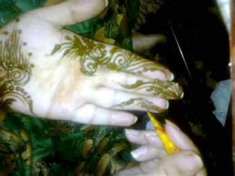 henna design by diya henna designs by diya youtube