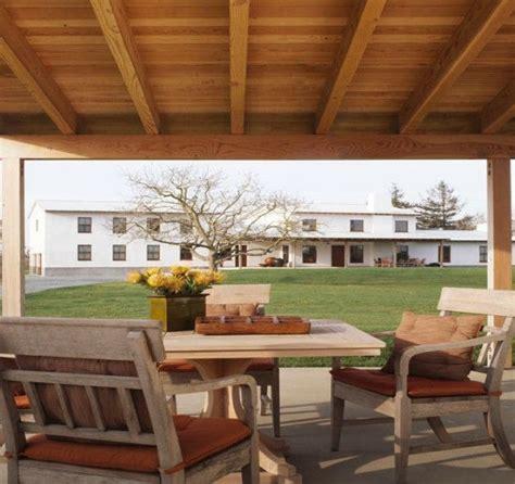 solid roof pergola plans deck outdoor pergola pergola