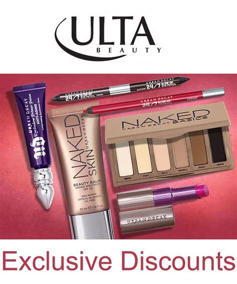 hair and makeup ulta ulta beauty discount