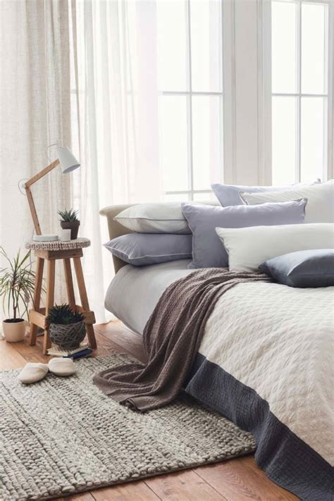 style ideas 45 scandinavian bedroom ideas that are modern and stylish