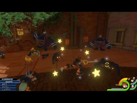 what console will kingdom hearts 3 be on buy kingdom hearts 3 xbox one code compare prices