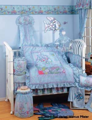 Fishing Crib Bedding Sets Pimp My Nursery Kidlit Style Fuseeight A Fuse 8
