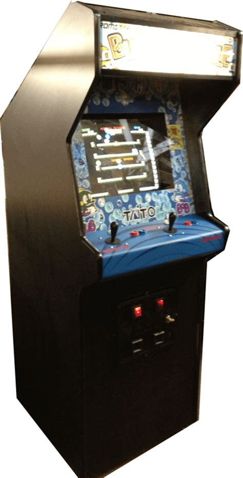 bobble arcade for sale vintage arcade