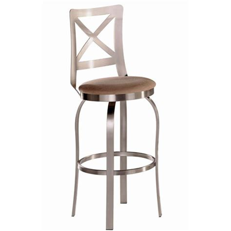 chateau bar stool bar stools chateau bar stools by trica kitchensource com