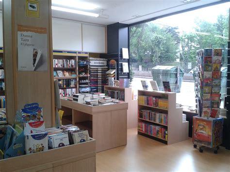 librerias vigo librer 237 a en vigo