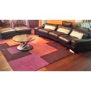 carrelage design 187 roche bobois tapis moderne design