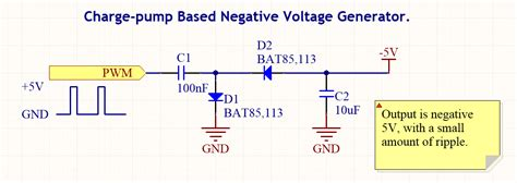 capacitor negative charge capacitor negative charge 28 images what is electric potential difference socratic it up