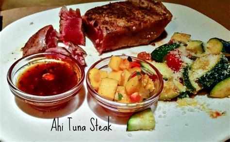 bonefish grill new refreshed dinner menu upstate ramblings