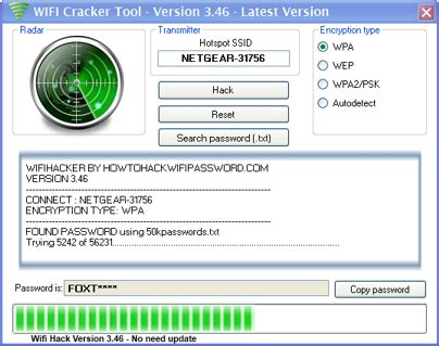 krylack password recovery crack the best free software wifi password cracker 2013 find hack and unlock