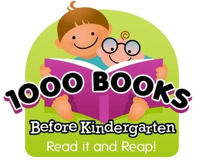 1000 images about favorite reads on book 1000 books before kindergarten pj laurens county