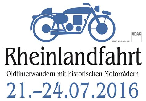 Motorrad Teile Trier historische motorr 228 der in trier 5vier de
