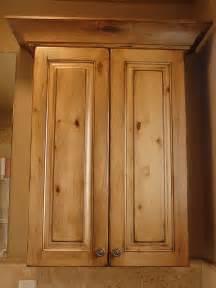 rustic alder cabinets lec cabinets rustic knotty alder cabinets