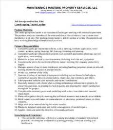 awesome team lead description resume sles writing guides for all