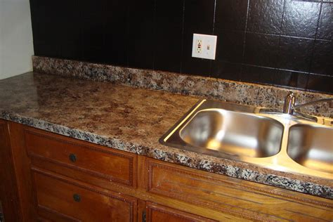 Reviews On Giani Granite Paint For Countertops by Trying To Go Green Giani Granite Countertop Paint Kit Review