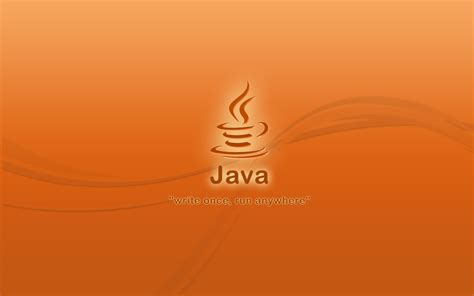 java hd themes download java by marcos varon desktop wallpaper