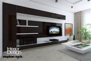 Interior Designs Design Interior Apartament Braila Livingroom
