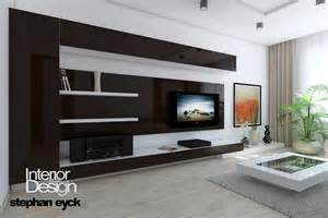 designing interiors stephan eyck design interior online design interior