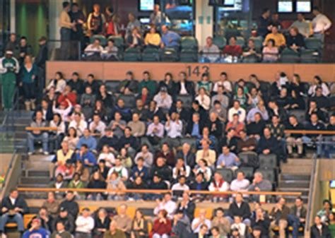 club seats the official site of the boston celtics