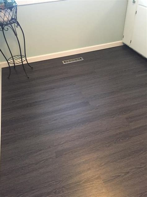 linoleum flooring san jose 28 images 10488 mcvay ave san jose ml81683788 before and after