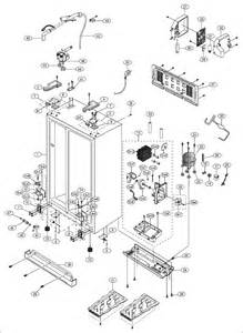 samsung dv328aew wiring diagram get free image about wiring diagram