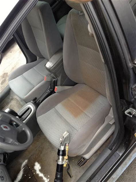 auto upholstery oahu hawaii auto upholstery carpet cleaning car upholstery