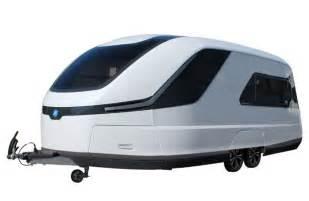 Outdoor Shower For Rv - caravisio concept caravan by knaus tabbert etlor