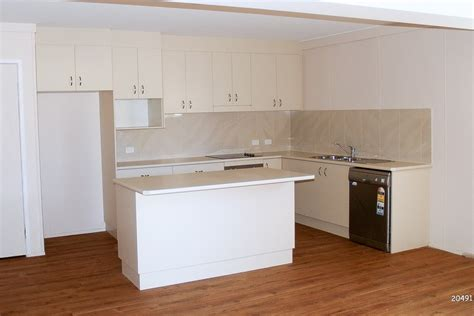 kitchen cabinets brisbane bathroom renovations kitchen designs renovation