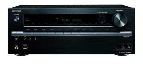 firmware updates tx nr818 onkyo asia and oceania website tx nr636 onkyo asia and oceania website