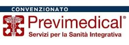 fondo sanitario integrativo banca intesa convenzione previmedical