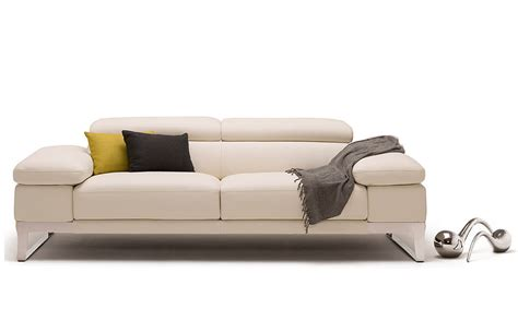 simply sofa domus two seater leather couch corner sofa kochi bengaluru