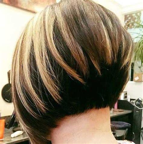 20 graduated bob haircuts bob hairstyles 2015 short 20 latest graduated bob haircuts0 bob hairstyles 2017